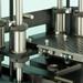 Pièces mécaniques de précision